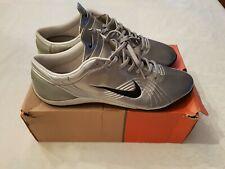Rare Nike Talaria 365 Taille EUR 46 UK 11