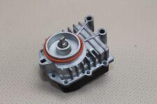 Chrysler 300 intake manifold problems