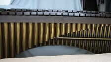 Imperial Deagan (64) marimba, dating from 1937-1942