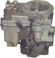 Carburetor Autoline C912