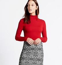 7d7bf7504 Faldas de mujer negro talla S   Compra online en eBay