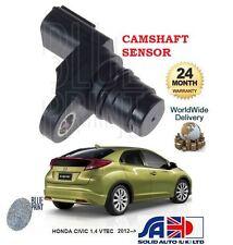 PARA Honda Civic 1.4 VTEC fk17 l13z4 2012> Nuevo Árbol de levas Sensor Posición