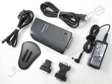 Toshiba Universal USB 3.0 Estación de acoplamiento con / DVI VGA HDMI Video +