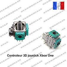 controleur manette 3D joystick module capteur analogique axe  Xbox One 1 (39