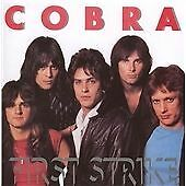 Cobra - First Strike (2008)