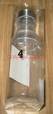 EXO SMTOWN COEX Artium SUM OFFICIAL GOODS BAEK HYUN BAEKHYUN BOTTLE NEW