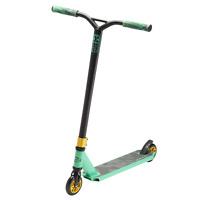 Fuzion Pro X-5 Kick Scooter