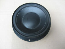VW Golf 5 6 Dynaudio Lautsprecher Soundsystem 1K8 035 453 1K8035453 Original