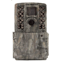 Moultrie A-40i Game Camera, A-Series, Nighttime Photos, 14 MP, 720p Video, 2018
