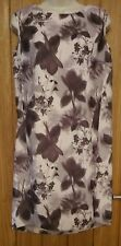 NEXT Tailoring Ladies Dress Size 10