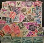 THE++UNITED+STATES+%F0%9F%87%BA%F0%9F%87%B8+USED+POST+STAMPS++%23+1.