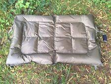Specimen Euro XL Unhooking Mat, Use as a Weigh Sling, Carp  (HYM005B) *FREE P&P*
