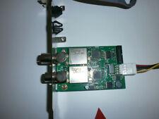 Digital Devices DuoFlex C/T