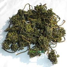 Natural Ginseng flower Pure natural Ginseng flower tea Ginseng flower 250g