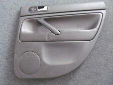 Türverkleidung hinten rechts VW Passat 3BG Variant Basis 2004 TN: 3B9867212AK