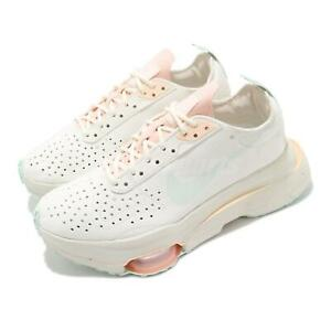 Nike Wmns Air Zoom-Type Women Casual Lifestyle NSW Shoes Sneakers Trainer Pick 1
