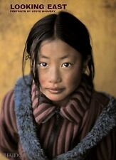Steve McCurry: Looking East: Portraits by Steve McCurry, McCurry, Steve