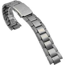 Genuine Luxury CASIO Titanium Watch LIN-165-8BV LIN 165 LIN165 Special
