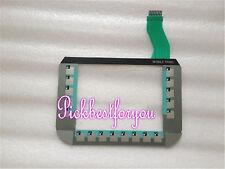 NEW SIEMENS 277 6AV6645-0DE01-0AX0 6AV6 645-0DE01-0AX0 Membrane Keypad #H113D YD