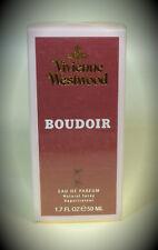 Vivienne Westwood Boudoir Eau de Parfum ( EdP ) 50 ml Spray