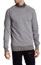Rogue Basic Pullover Sweater Heather XXL NWT $185