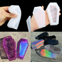 pendant molds AJ Nike shoes silicone mold,Silicone resin mould UV resin mold
