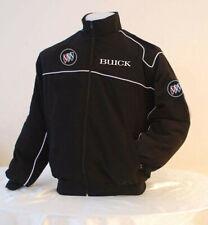 Buick Jacket