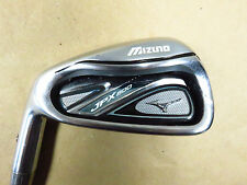 Mizuno JPX-800 LH 6 iron  w/ Dynamic Gold S100 STIFF steel shaft - FORMER DEMO