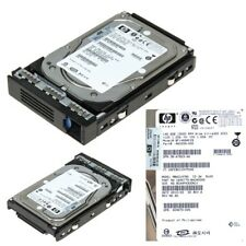 HP bf1468afeb 146.8 GB Ultra320 SCSI 15K RPM 347708-b22