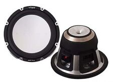 """NEW VIBE AUDIO SPACE15D2-V4 SPACE SERIES 15"""" DUAL 2 OHM SUBWOOFER 3600W 1200 RMS"""