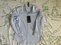 Lululemon , Men, Down to the wire shirt,Size S. SRNB, $108 LAST ONE