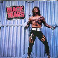 Black Tears - The Slave - CD