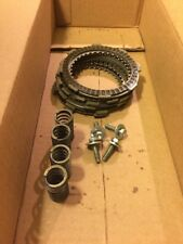 2007 Honda Crf 150 R Crf150r Crf 150r Clutch Plates, Springs, Friction Disks