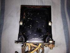 Vintage 95-441 N Power Supply Transformer - Untested