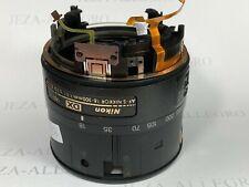 Nikon AF-S 18-300mm 1:3.5-6.3G ED VR (00065)