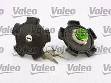 Bouchon réservoir carburant VALEO 247508 pour Vw