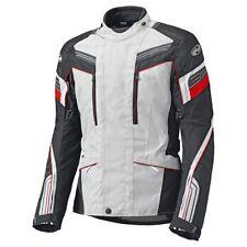 veste tex Held LUPO couleur : Gris/Rouge Taille:M