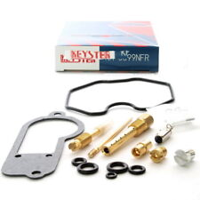 Honda CB 550 Four K3 Keyster Vergaser Reparatursatz Carburetor Repair Kit