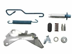 For 1963 Oldsmobile Jetfire Drum Brake Self Adjuster Repair Kit AC Delco 21186VR