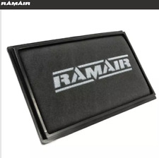 RAMAIR performance foam panel air filter to fit Subaru Impreza 00-07 WRX and STi