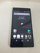 Sony Xperia Z5 32GB Green 501SO (Unlocked) Great Phone Discounted JW9830