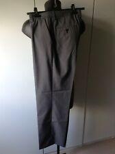 Pantalon Golf Adidas MadiP CheckPant W34-34L Neuf !!!