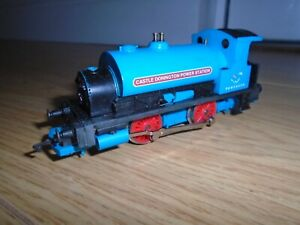 5x HORNBY ETC TRAIN TRACK STATION ROADWAY TWIN LANTERNS WITH WIRING INSTRUCTIONS