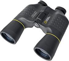 NAT. GEOGRAPHIC 10 x 50 Porro Prism Binoculars - Currys