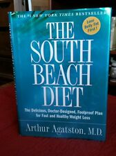 The South Beach Diet: The Delicious, Doctor-designed, Foolproof Plan ... CLEAN
