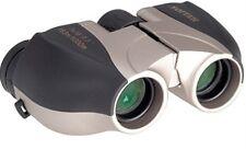 Helios 7x18 Sprite-IV Compact Porro Prism Binoculars. London