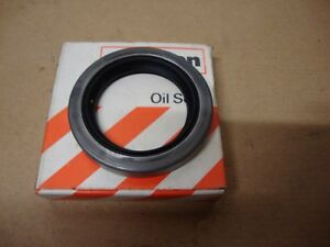 NB134 Volvo 144 To CH 138699 & 145 To CH 30899 Rear Hub Outer Oil Seal
