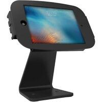 iPad Stand Case Enclosure Maclocks Secure retail Kiosk For iPad Mini 1 2 3 4 5