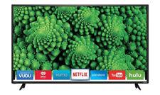 """VIZIO D-Series D50F-E1 50"""" 1080p Full-Array HD LED Smart TV"""