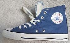 Converse - Chuck Taylor All Star - Ensign (Women's-9 Men's-7 UK-7 EUR-40) New